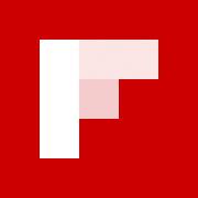 Follow Us on Flipboard